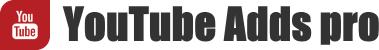 WordPressプラグイン「YouTube Adds pro」